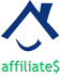 login to the affiliate program members area