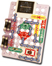 Snap Circuits SC-750 Student Training Program